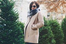 Fashion: outerwear
