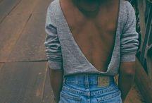 D E N I M / jeans  ✖️  jackets  ✖️  shirts  ✖️  shorts
