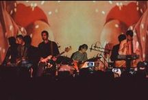 TYCHO LIVE in SEOUL 1.24.15 / TYCHO's 1st appearance in S.Korea 1/24/15 Presented by FAKE VIRGIN https://www.fakevirgin.com  All photos by KAI PAPARAZZI https://www.kaipaparazzi.com
