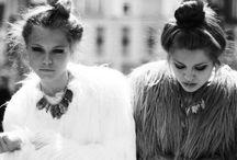 C O T E / coats ✖️  jackets  ✖️  knit  ✖️  shirts