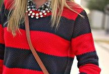 lovely: style. and. whatever. / basically, when I want to keep track of something cute that I want to buy, I'll put it here. :) / by Tori Tatton