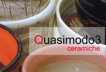 Ceramic Quasimodo3