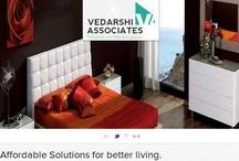 Website Design Portfolio - KrishaWeb Technologies  / KrishaWeb offers Creative Website Design and web design portfolio collection. View our creativity and the work that we have done for others. @ http://www.krishaweb.com