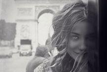 PARIS | VOSGESPARIS / by vosgesparis