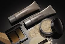 Flawless Face / by Laura Mercier