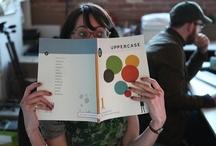 nerdage: books, books, & more books. / by Tori Tatton