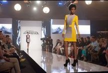 Project Runway All Stars - season 2 / by Laura Mercier