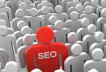 SEO tips and tricks   / Our SEO specialists work out the best strategy for your company's website and ensure high rankings in all major search engines like Google, Yahoo, and Msn etc. We guarantee to increase your visibility on the internet and draw more and relevant traffic to your website / by KrishaWeb Technologies