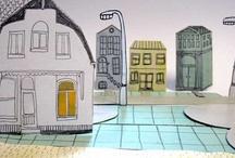House craft/Home