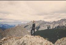 Austria // Österreich / my travel...