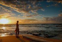 USA / my travel... Florida, Hawaii, West-Coast