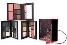 Limited Edition Gifts / by Laura Mercier