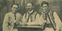 Mișcarea Legionară / Garda de Fier / #MiscareaLegionara  #Miscarea #Legionara #corneliucodreanu #corneliuzeleacodreanu #corneliu #zelea #codreanu #romania #nationalism #ironguard #stmichael #iron #guard #gardadefier #garda #de #fier