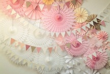 Weddings and Events / by Jenna Gutierrez
