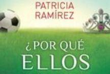 Psicología / Pedagogía / Psicología / Pedagogía / by Casa del Libro