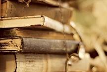 Books & Film / by Sthefani.G