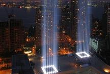 9/11 / by JoAnn Johnson