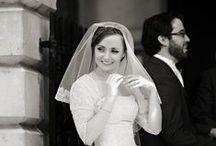 Tammam Bridal