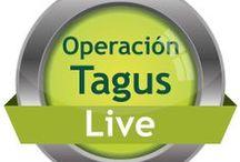 Ediciones Tagus / by Casa del Libro
