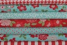 fabric loves