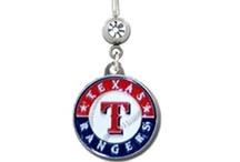 MLB Baseball Belly Rings / All the different Major League Baseball Belly Button Rings and Navel Jewelry including Atlanta Braves, Pirates, Mariners, A's, Orioles, Yankees, Mets, Dodgers,  Rangers, Marlins, Indians and all the MLB teams!