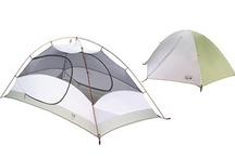 Adventure/Camping / by Half-Moon Outfitters