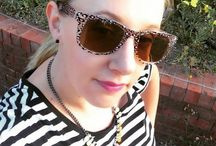 AlmostPosh.com / Thirty-something Adelaide suburban mum, wife and business owner, blogging about more luxe for less bucks