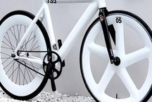 bicycles / Best designed bicycles