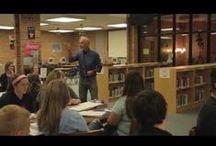 General / General Education Ideas / by Katie Gurule