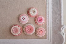 Crafts: Creativity / I'm not a crafter. But, it's nice to look.