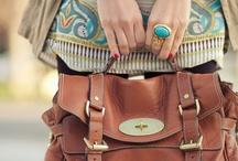 Fabulous Fashion Finds! / by Jaye Robb Stechey