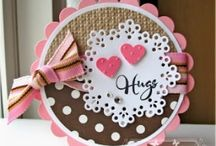 Scrapping and Card making / by Tammy Johnson