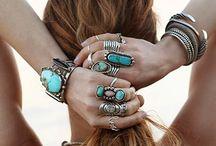 accessories / by Silvia Rodriguez Santos