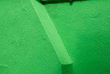 ❂ green colors / #color, #shades, #green, #emerald, #peacock, #teal, #celadon, #mint, #lime, #jade, #opale, #lichen, #malachite, #bottle, #ivy, #pine, #pistachio, #leaf, #absinthe, #grass, #peridot, #kaki, #olive, #chartreuse, #apple, #émeraude, #pistache, #pomme, #couleur, #camaieu ⓔⓣⓒ
