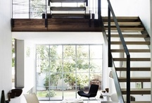 Interior Design / by worksofbeauty.com