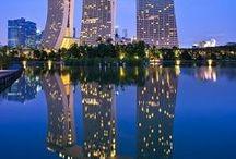 ❤️ DESIGN - Hotels / Suite Life Worth Living