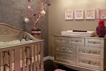 Home ~ Nursery