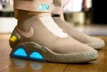 ZneakerS / relaX / by Ces Camil