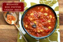 Enhanced Recipes with Molasses