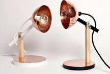 home / lamp