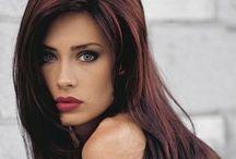 BEAUTY: Hair, Nails & Skin / Beauty tips / by Tammy Johnson