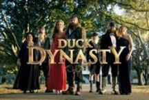 Duck It / All things Duck Dynasty / by Joan Siler