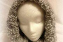 Storenvy / Kountry Kreations Store of handmade items !!