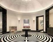 design - commercial interior //