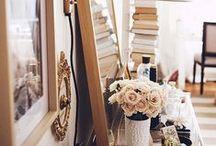 office / by Eunice Chun
