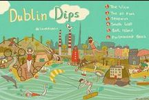 Things to Do / by Visit Dublin