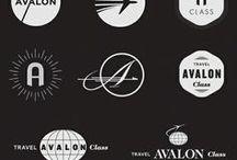 design - badges //