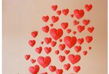 Pour la Saint-Valentin <3