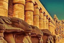 egypt //