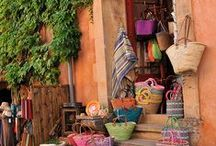 Provence ♥♥♥